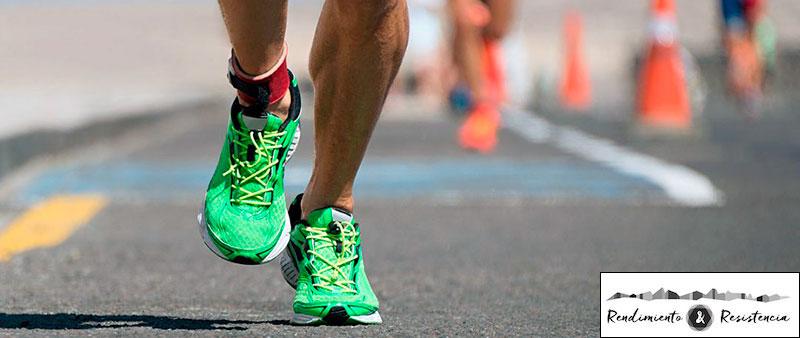 Marat/ón Calcetines Algodon Transpirables para Fitness VoJoPi 5 Pares Calcetines Running Hombre Calcetines Deporte Tobilleros con Anti-Rozaduras